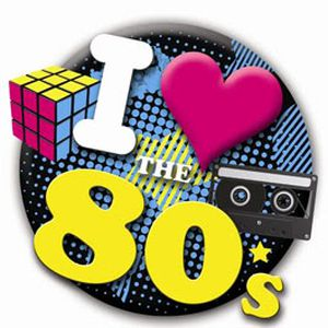 Back-to-the-80s-party-coverband-limburg